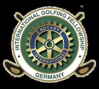 Logo_IGFRtrans.png