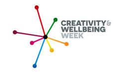 CREATIVE AND WELLBEING WEEK