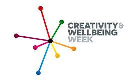 Creativity-and-Wellbeing week logo.jpg