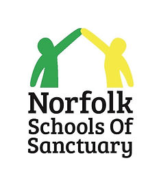 norfolk%20schools%20of%20sanctuary_edite