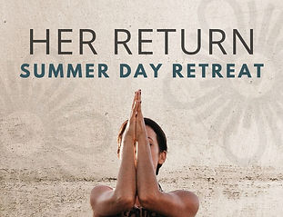 Her Return To Summer - Women's Day (3).j