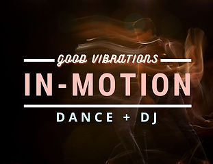 Good Vibrations Dance + DJ - FB.jpg