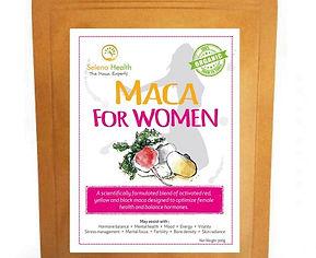 Maca-for-Women-1.jpeg