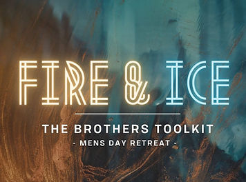 Fire & Ice The Brothers Toolkit - IG (1).jpg
