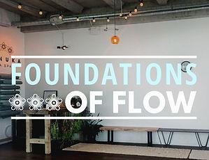 Foundations Of Flow - Jan YC.jpg