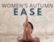 Women's Autumn Ease _ FB (1).jpg