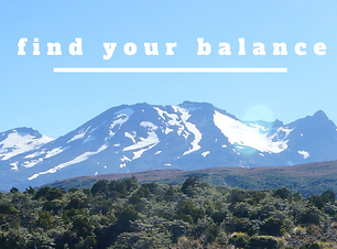 find your balance - poster.png