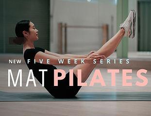 Mat Pilates Monday - 5-week (1).jpg