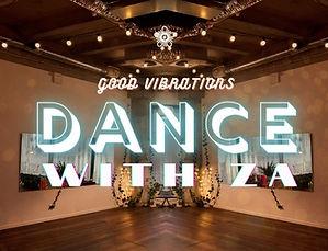 Dance with Za 4th June - FB.jpg