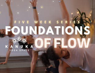 Foundations of Flow Aug I Wix_edited.jpg