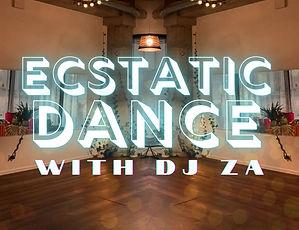Dance with Za (2).jpg
