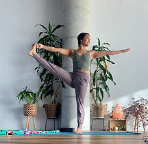 Online Yoga Classes, Livestream Yoga,Yoga Auckland, Yoga West Auckland, Hobsonville Yoga, Vinyasa, Hatha, Yin, Virtual Yoga Classes