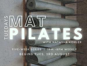 Mat Pilates with Ellie I FB (3).jpg