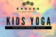 Kids Yoga - Sep FB (1).png
