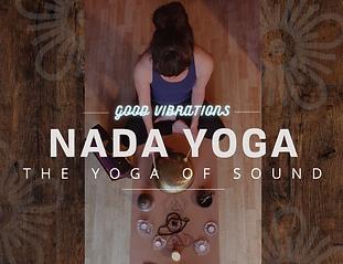 Nada Yoga - wix.png