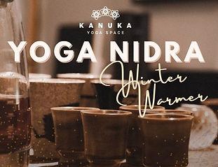 Yoga Nidra Winter Warmer  FB.jpg