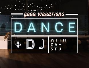 Dance + DJ I A5 Poster (1).jpg