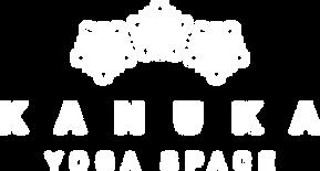 KYS - W Logo.png