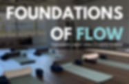 Copy of Copy of FOUNDATIONS OF FLOW _ 3.