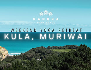 Kula Day Retreat - Muriwai (5).jpg
