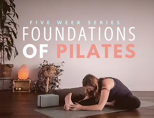 Foundations Of Pilates - Wix.png