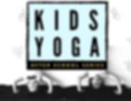Kids Yoga - March 2020 FB (2).jpg