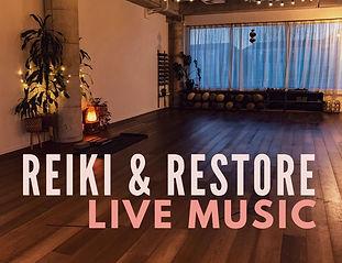 Restore + Reiki + Guitar - FB (1).jpg