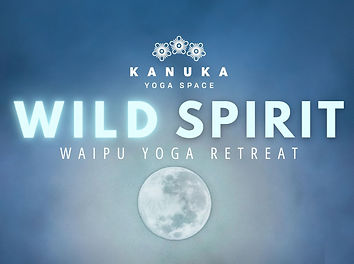 Wild Spirit - A3 (1).jpg