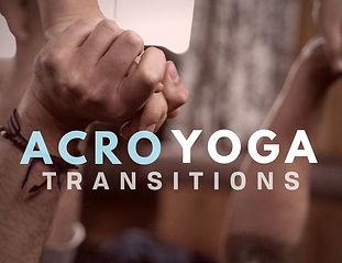 Acro Yoga Transitions I FB (1).jpg