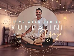 Kundalini Yoga - Wix.png