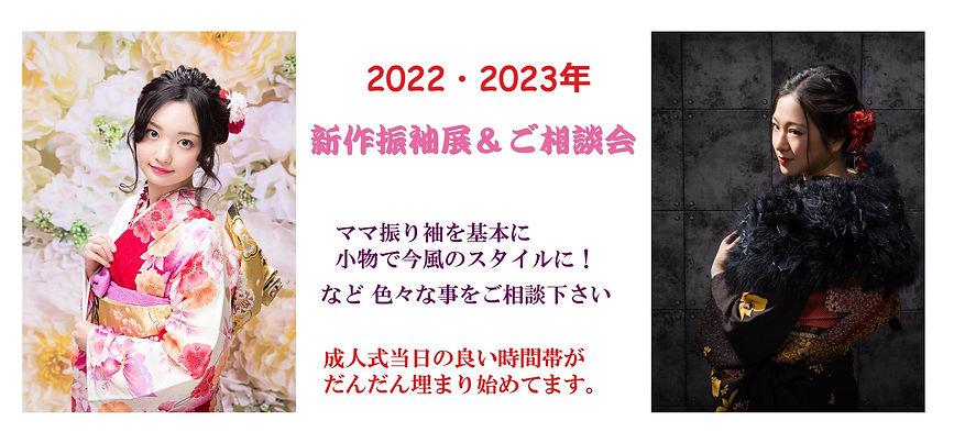 top%20seijinn_edited.jpg