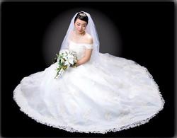 wedding_edited_edited