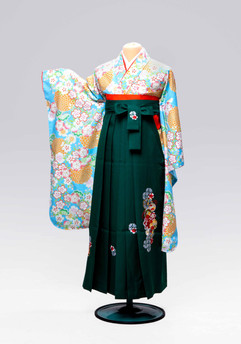 js-hakama (6).jpg