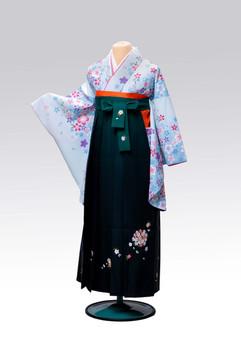 js-hakama (10).jpg