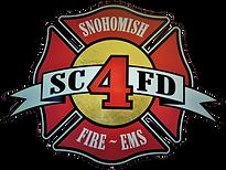 Logo4 copy.png