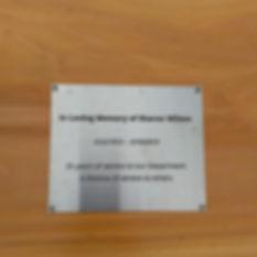 bench plaque.jpg