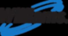 Williams Logo.png