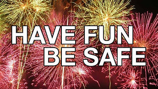 Fireworks-Have-Fun-Stay-Safe.jpg