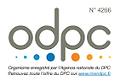 logo OGDPC.png