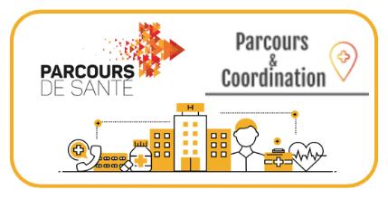Parcours Santé & Coordination