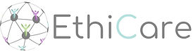 ethicare-logo-full-SP.jpg