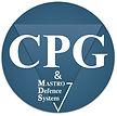 logo CPG.jpg