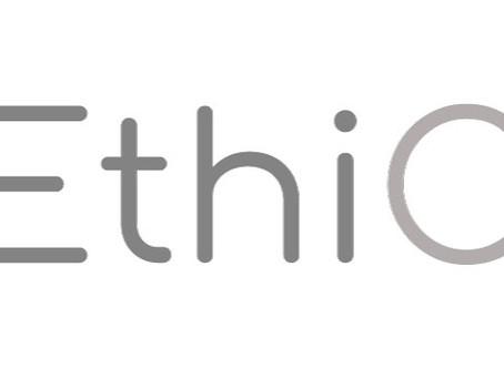 EthiCare recrute des formateurs