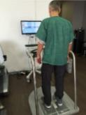 Ethicare Plateforme de Plasturograph