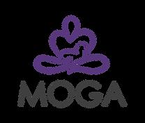 MOGA logo 2.png