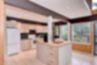 pic of glasshouse 2.jpg