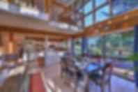 pic of glasshouse 1.jpg