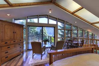 pic of glasshouse 3.jpg