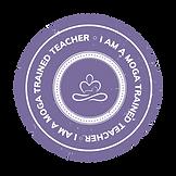 MOGA badge .png