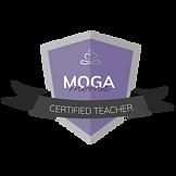 MOGA Shield .png